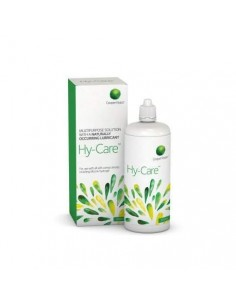 Hy-Care 360 ml